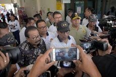 Terduga Pelaku Bom Pasuruan Terkait Bom Surabaya dan Aksi di Depok