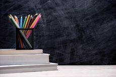 5 Perguruan Tinggi Swasta yang Menyediakan Pendidikan Keguruan