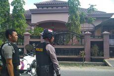 Polisi Bebaskan Pembantu dan Anaknya yang Disekap Perampok