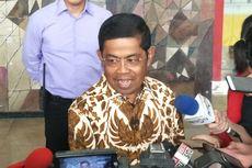 Soal Cawapres, Golkar Minta Parpol Serahkan ke Jokowi dan Tak Bermanuver