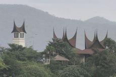 6 Rekomendasi Tempat Wisata di Bukittinggi, Cocok untuk Liburan Mudik