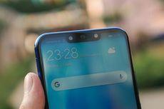 Iklan Nova 3 Hasil Jepretan Ponsel atau DSLR, Ini Jawaban Huawei