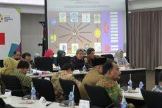 Kemenko PMK Gelar Rakornas untuk Solusi Pembangunan Kebudayaan