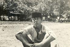 Kisah Rano Karno dan Film