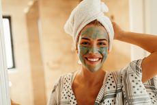 Tak Perlu Bingung, Ini Tahap Memilih Skin Care Sesuai Kebutuhan Kulit