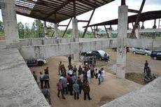 Cerita di Balik Pembangunan Museum PDRI, Bagaimana Kelanjutannya?