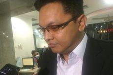 MK Tindaklanjuti Gugatan UU Pemilu Setelah Tuntaskan Sengketa Pilkada