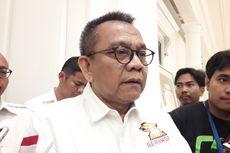 Taufik Yakin KPU DKI Dinyatakan Langgar UU Pemilu oleh DKPP