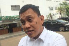Nomor Urut Partai Sama dengan Jokowi-Ma'ruf, PKB Yakin Dapat