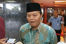 Pimpinan MPR Dorong Publik Ajukan