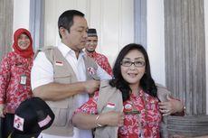 Pemerintah Kota Semarang Kirim Bantuan Dana dan Tim Medis ke Lombok