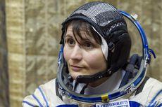 Astronot ESA: Misi NASA ke Bulan, Langkah Penting Eksplorasi Semesta