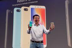 Xiaomi Indonesia Tak Lagi Layani Servis Ponsel