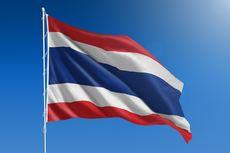 Pebisnis Thailand Genjot Perdagangan Barang Elektronik dengan Indonesia