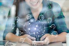 Berkat Teknologi Digital, Kecerdasan Buatan Bisa Jadi Kekuatan Ekonomi