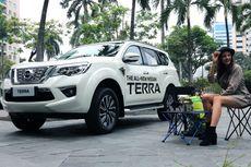 Nissan Indonesia Masih Tertutup soal Terra