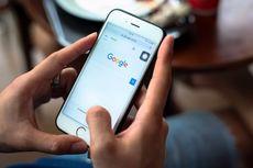 Demi iPhone, Google Bayar Apple Rp 140 Triliun