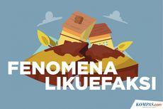 Likuefaksi atau Likuifaksi? Gempa dan Perdebatan Bahasa di Era SEO