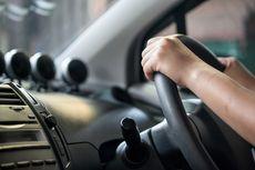 Aman Berkendara saat Puasa, Maksimalkan Hiburan di Kabin Mobil