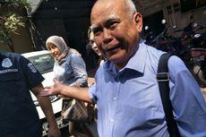 Kasus Ratna Sarumpaet, Polisi Periksa Dokter RS Bina Estetika