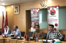 Setahun Pemerintahan Anies, Fraksi PDI-P Soroti Capaian OK OCE yang Jauh dari Target