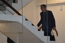 Bos Lippo Billy Sindoro, Eks Koruptor yang Jadi Tersangka Korupsi Lagi