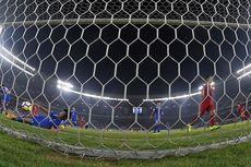 Instruksi Indra Sjafri Bikin Timnas U-19 Indonesia Cetak 3 Gol