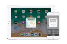 Apple Minta Maaf Atas Pencurian Uang lewat Apple ID di China