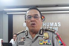 Polisi: Berebut Mandat Saksi Caleg, Penyebab Bentrok Saat Coblosan di Sampang