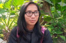 Raih 2 Perak di Asian Para Games, Atlet Lari Aryanti Berjuang Memajukan Olahraga Disabilitas (2)