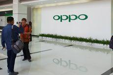 Oppo Habiskan Rp 437 Miliar Per Tahun Rekrut Karyawan Muda