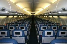 7 Kelakuan Menyebalkan Penumpang Pesawat Terbang