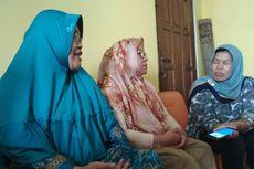 Penantian Ibu Pramugari Citra Novita yang Enggan Nonton TV