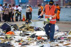 Allianz Indonesia Bayar Klaim Asuransi 5 Korban Lion Air JT 610