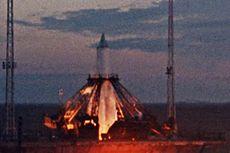 Kisah Sputnik 2, Satelit yang Membawa Hewan Pertama Mengorbit Bumi