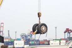 Cari Korban JT 610, Lion Air Datangkan Kapal Canggih dari Belanda