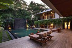 Hotel Butik Terbaik Dunia 2018 Ada di Bali