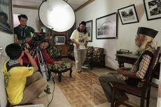 Mencari Soetedja, Film Dokumenter Karya Sineas Lokal Banyumas Tembus Layar Lebar