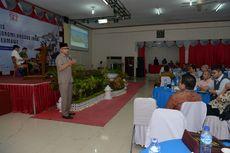 Harga Tiket Pesawat Mahal di Aceh, Gubernur Surati Presiden dan Kemenhub