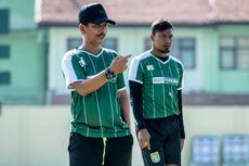 Djanur Beberkan Kunci Menang Besar atas Bali United