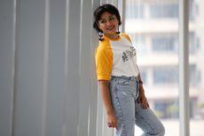 Nirina Zubir Jadi Tandem Baru Arie Dagienkz Bangunkan Pendengar Motion Radio