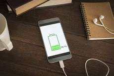 Samsung Kembangkan Graphene, Baterai Baru Pengganti Lithium?