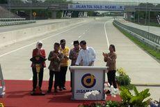 ATI: Investasi Triliunan Rupiah, Jalan Tol Bukan Bisnis Ringan