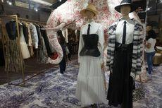 Butik Pop-up Dior Pertama di Jakarta