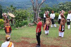 Kabupaten Manggarai Barat Fokus Kejar Target 500.000 Wisatawan