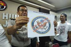 Penipuan Rekrutmen Calon Pegawai Konjen AS Surabaya Dibongkar Polisi