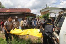 Satu Lagi Jenazah yang Ditemukan di Selat Malaka Teridentifikasi, Korban Adalah Operator Kasino di Malaysia