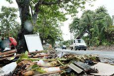 Jababeka Tawarkan Bantuan Relokasi Korban Tsunami ke Tanjung Lesung