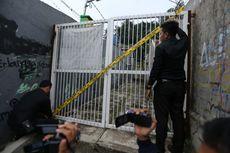 Fakta Pembunuhan Andriana di Bogor, Pelaku Muncul di Medsos hingga Lokasi Pembunuhan Terkenal Rawan
