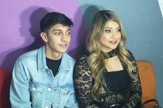 Sarah Azhari dan Putranya Sering Dikira Kakak-Adik